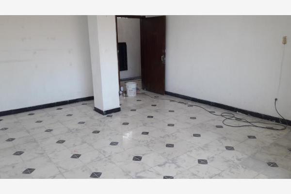Foto de oficina en renta en 26 2419, nuevo san jose, córdoba, veracruz de ignacio de la llave, 3214181 No. 03