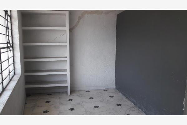 Foto de oficina en renta en 26 2419, nuevo san jose, c?rdoba, veracruz de ignacio de la llave, 3214181 No. 06