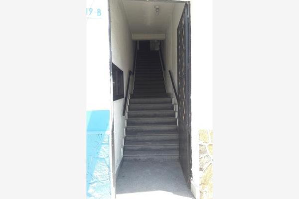 Foto de oficina en renta en 26 2419, nuevo san jose, córdoba, veracruz de ignacio de la llave, 3214181 No. 08