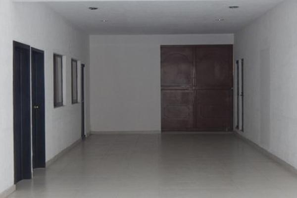 Foto de bodega en renta en 26 , ciudad del carmen centro, carmen, campeche, 5724074 No. 01