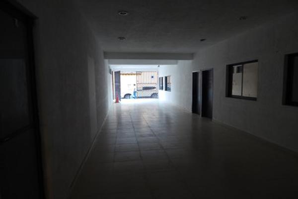 Foto de bodega en renta en 26 , ciudad del carmen centro, carmen, campeche, 5724074 No. 02