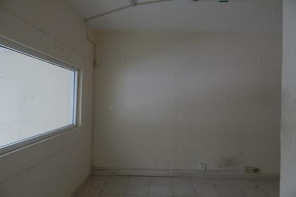 Foto de bodega en renta en 26 , ciudad del carmen centro, carmen, campeche, 5724074 No. 03