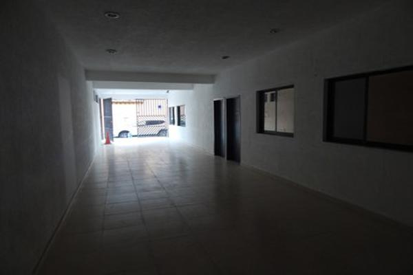 Foto de bodega en renta en 26 , ciudad del carmen centro, carmen, campeche, 5724074 No. 04