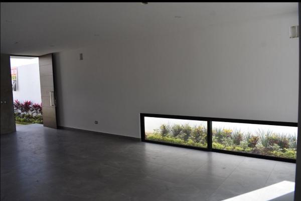 Foto de casa en venta en 26 , conkal, conkal, yucatán, 8899863 No. 05