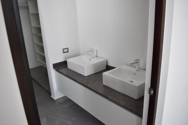 Foto de casa en venta en 26 , conkal, conkal, yucatán, 8899863 No. 06