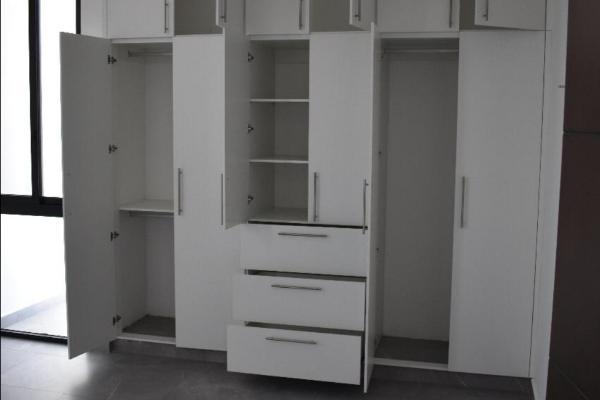 Foto de casa en venta en 26 , conkal, conkal, yucatán, 8899863 No. 07