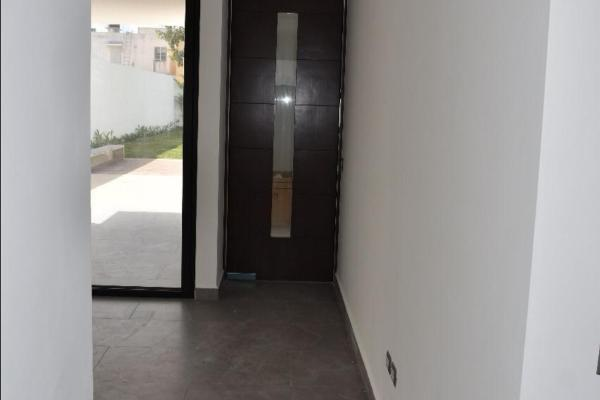 Foto de casa en venta en 26 , conkal, conkal, yucatán, 8899863 No. 11