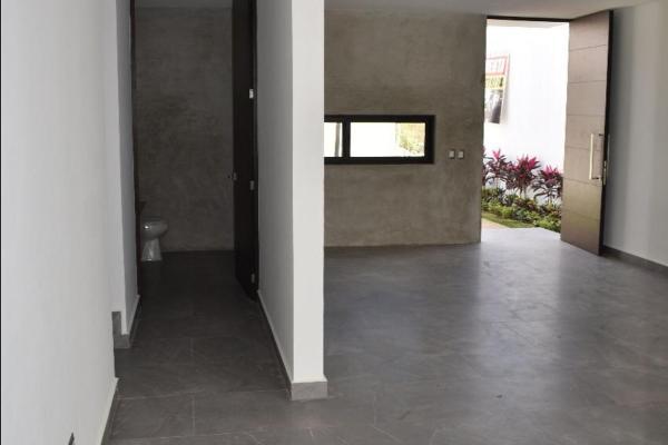 Foto de casa en venta en 26 , conkal, conkal, yucatán, 8899863 No. 13