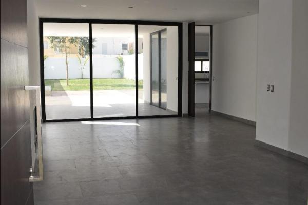 Foto de casa en venta en 26 , conkal, conkal, yucatán, 8899863 No. 14