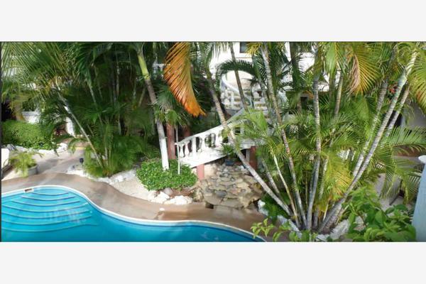 Foto de edificio en venta en 26 mls-acpc200, playa del carmen centro, solidaridad, quintana roo, 13220227 No. 26