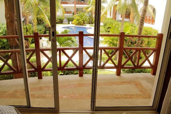 Foto de departamento en venta en 26 , playa del carmen centro, solidaridad, quintana roo, 9134259 No. 17
