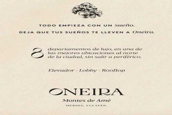 Foto de departamento en venta en 26 x 69 y 71 231, montes de ame, mérida, yucatán, 0 No. 02