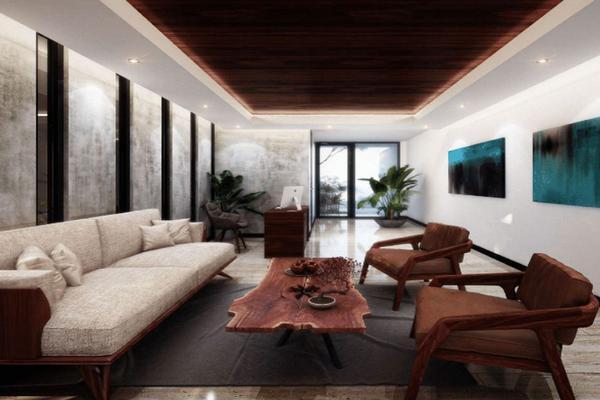 Foto de departamento en venta en 26 x 69 y 71 231, montes de ame, mérida, yucatán, 0 No. 08