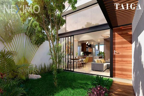 Foto de departamento en venta en 27 249, montebello, mérida, yucatán, 8338892 No. 02