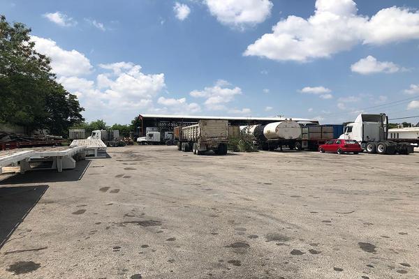 Foto de terreno comercial en venta en 27 , cholul, mérida, yucatán, 14027486 No. 02