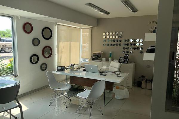 Foto de terreno comercial en venta en 27 , cholul, mérida, yucatán, 14027486 No. 10