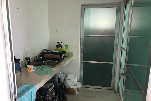 Foto de terreno comercial en venta en 27 , cholul, mérida, yucatán, 14027486 No. 13