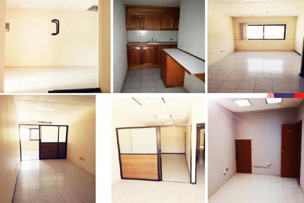 Foto de edificio en renta en 27 de febrero , atasta, centro, tabasco, 7238921 No. 02