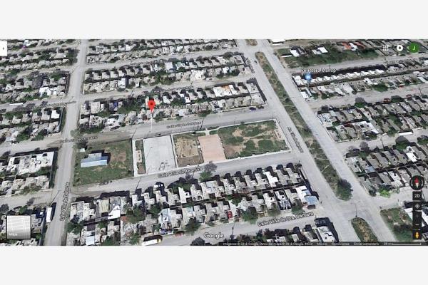 Foto de casa en venta en 27 de octubre 120, riveras del carmen, reynosa, tamaulipas, 5663127 No. 06