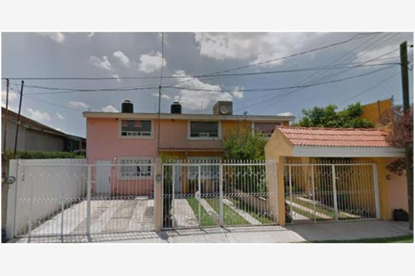Foto de casa en renta en 27 sur 2701, guadalupe, san pedro cholula, puebla, 9114944 No. 02