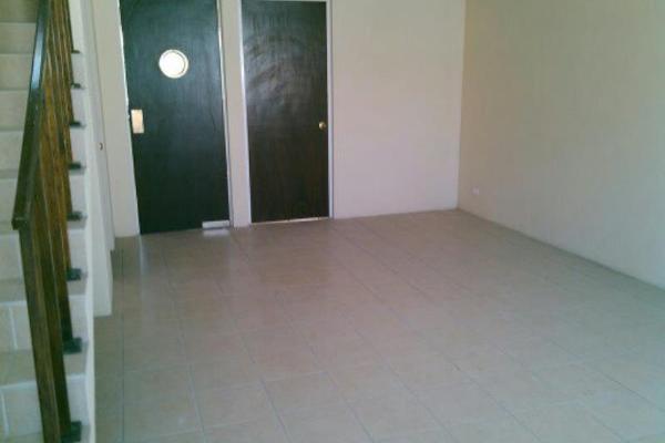 Foto de casa en renta en 27 sur 2701, guadalupe, san pedro cholula, puebla, 9114944 No. 03