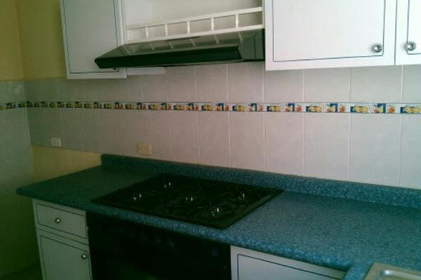 Foto de casa en renta en 27 sur 2701, guadalupe, san pedro cholula, puebla, 9114944 No. 04