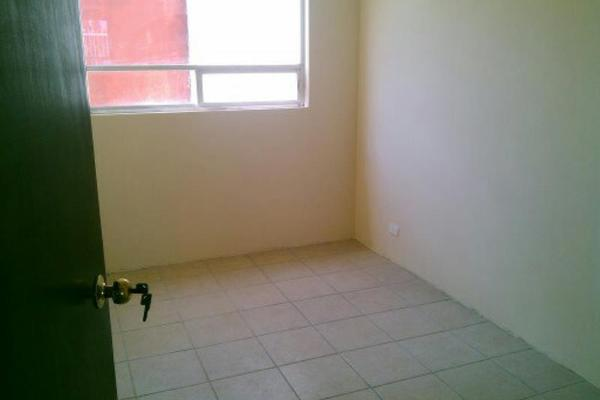 Foto de casa en renta en 27 sur 2701, guadalupe, san pedro cholula, puebla, 9114944 No. 05