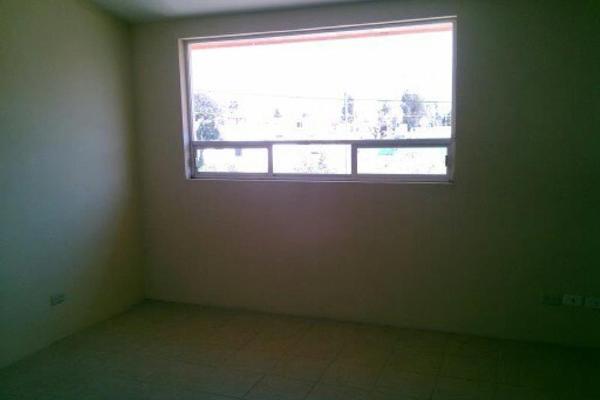 Foto de casa en renta en 27 sur 2701, guadalupe, san pedro cholula, puebla, 9114944 No. 09