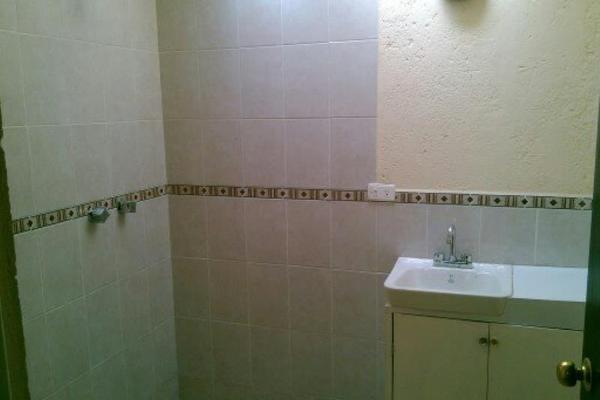 Foto de casa en renta en 27 sur 2701, guadalupe, san pedro cholula, puebla, 9114944 No. 11