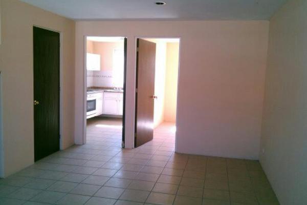 Foto de casa en renta en 27 sur 2701, guadalupe, san pedro cholula, puebla, 9114944 No. 12