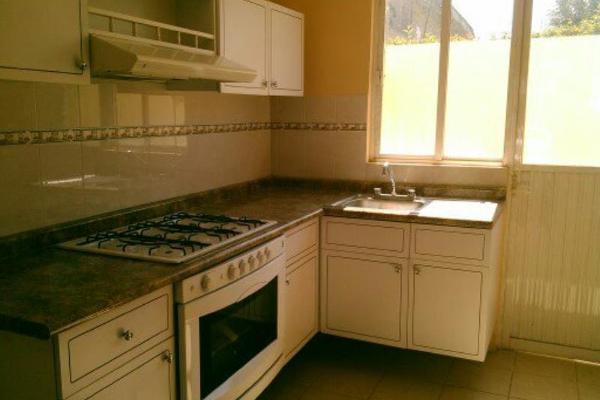 Foto de casa en renta en 27 sur 2701, guadalupe, san pedro cholula, puebla, 9114944 No. 13