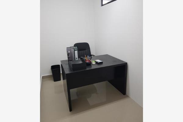 Foto de oficina en renta en 27 sur 710, rincón de la paz, puebla, puebla, 4658913 No. 05