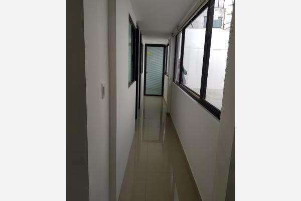 Foto de oficina en renta en 27 sur 710, rincón de la paz, puebla, puebla, 4658913 No. 06