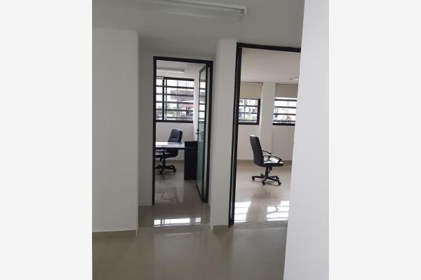 Foto de oficina en renta en 27 sur 710, rincón de la paz, puebla, puebla, 4658913 No. 07