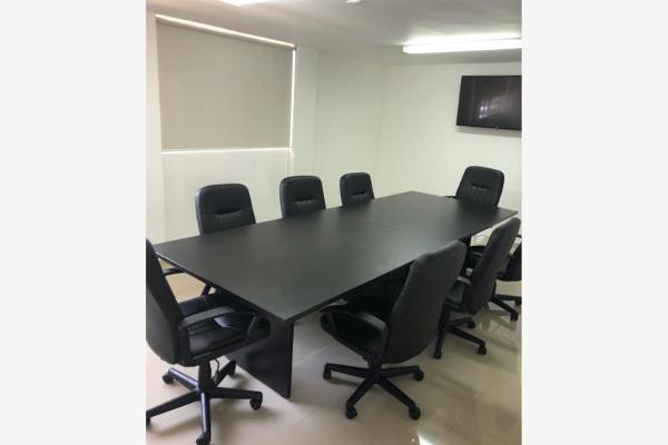 Foto de oficina en renta en 27 sur 710, rincón de la paz, puebla, puebla, 4658913 No. 08