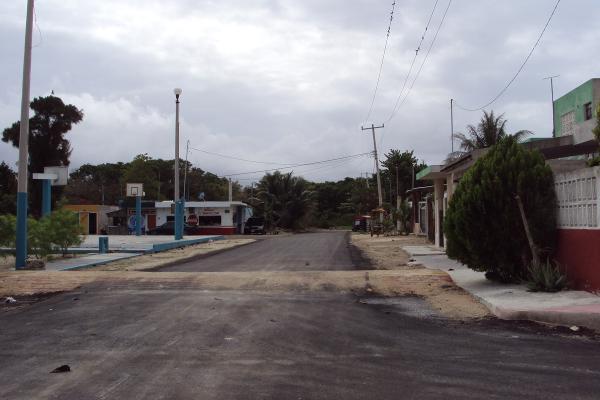 Foto de terreno habitacional en venta en 27 , telchac puerto, telchac puerto, yucatán, 3431296 No. 05
