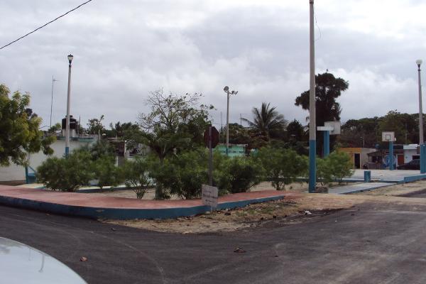 Foto de terreno habitacional en venta en 27 , telchac puerto, telchac puerto, yucatán, 3431296 No. 06