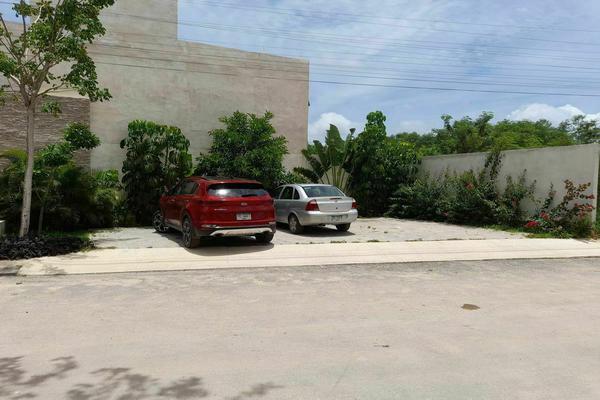 Foto de casa en venta en 28 , cholul, mérida, yucatán, 20962255 No. 03