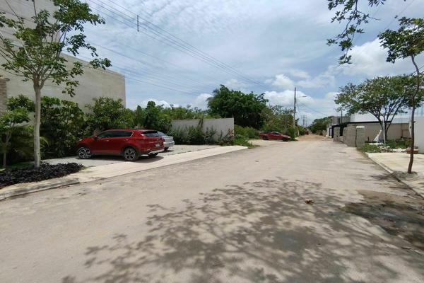 Foto de casa en venta en 28 , cholul, mérida, yucatán, 20962255 No. 04