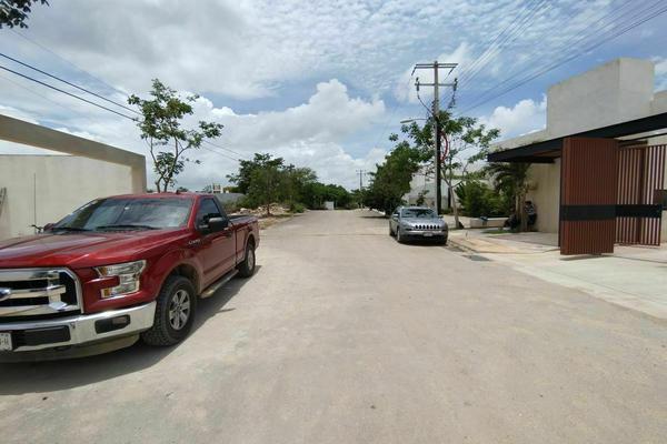Foto de casa en venta en 28 , cholul, mérida, yucatán, 20962255 No. 05