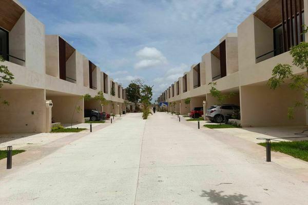 Foto de casa en venta en 28 , cholul, mérida, yucatán, 20962255 No. 06