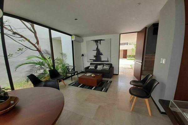Foto de casa en venta en 28 , cholul, mérida, yucatán, 0 No. 12