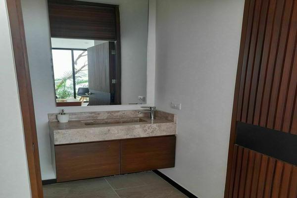 Foto de casa en venta en 28 , cholul, mérida, yucatán, 0 No. 13