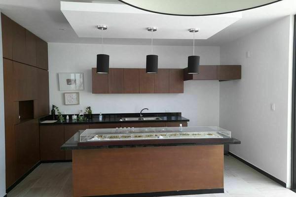 Foto de casa en venta en 28 , cholul, mérida, yucatán, 0 No. 15