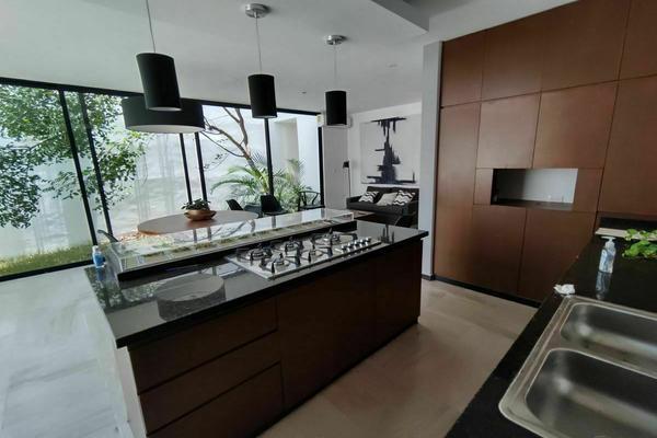 Foto de casa en venta en 28 , cholul, mérida, yucatán, 0 No. 17