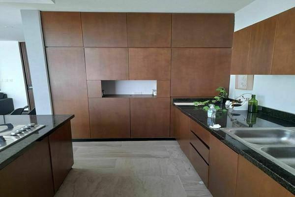 Foto de casa en venta en 28 , cholul, mérida, yucatán, 0 No. 18