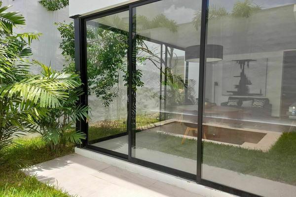 Foto de casa en venta en 28 , cholul, mérida, yucatán, 0 No. 20