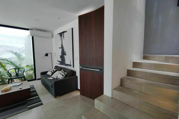 Foto de casa en venta en 28 , cholul, mérida, yucatán, 0 No. 25