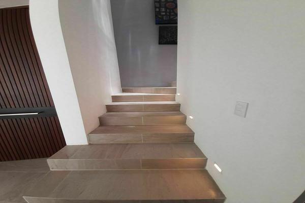 Foto de casa en venta en 28 , cholul, mérida, yucatán, 20962255 No. 26