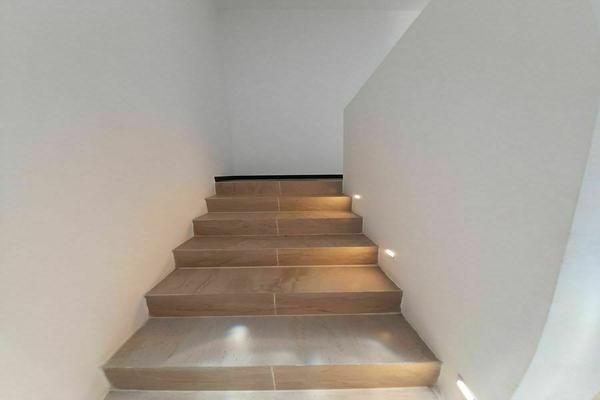 Foto de casa en venta en 28 , cholul, mérida, yucatán, 20962255 No. 27